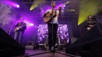 Matthias Lüke & Band (3)
