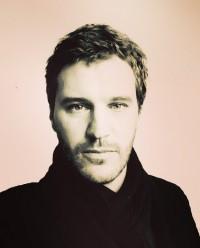 Matthias Lüke_Liedermacher