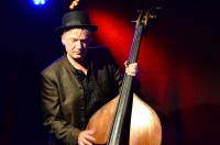 Bester_Bassist_Carsten_Hormes_(Foto: hormesdesign.de)